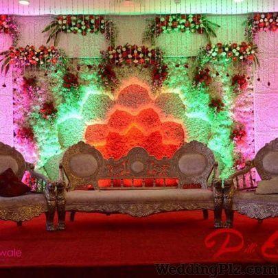 Dilli Events Wale Wedding Planners weddingplz