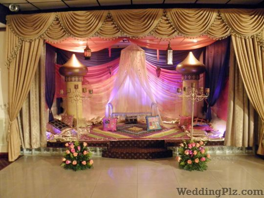 Indo Western Wedding Planner Wedding Planners weddingplz