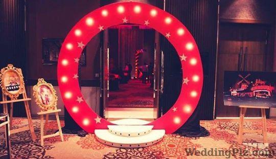 Sajda Wedding Planning and Choreography Services Wedding Planners weddingplz