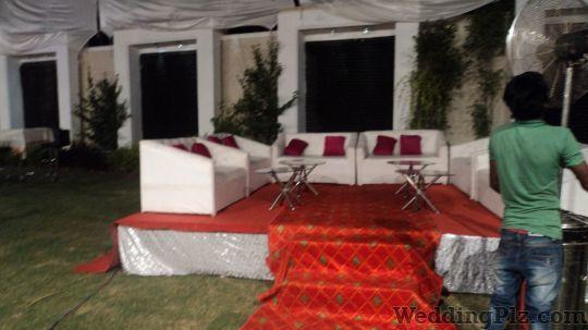 Vision Events Planner Wedding Planners weddingplz