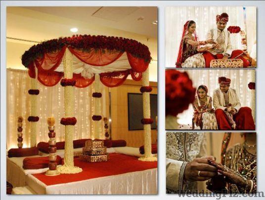 3 Production Weddings Wedding Planners weddingplz