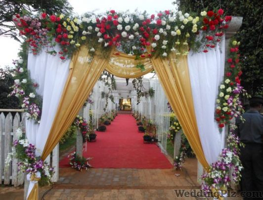 Cana Wedding Planners Wedding Planners weddingplz