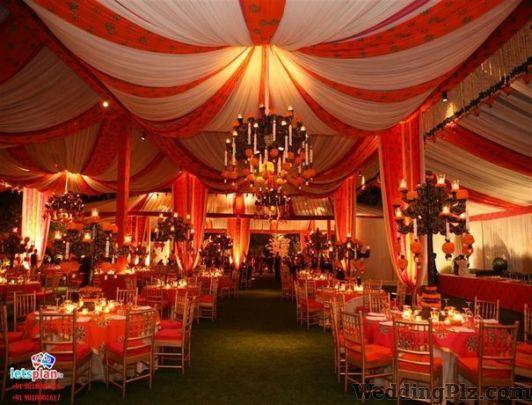 Elegant Weddings Wedding Planners weddingplz