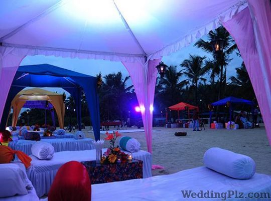 Exotic Indian Weddings Wedding Planners weddingplz