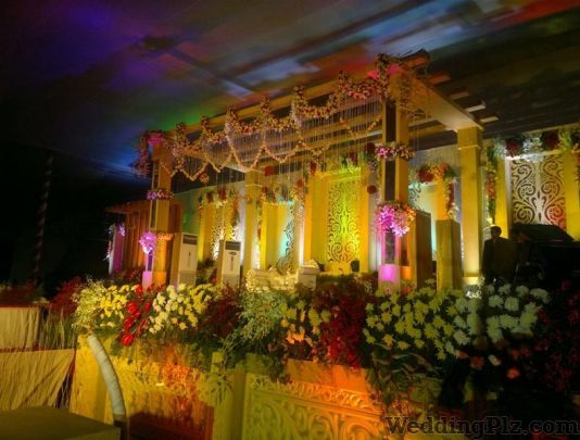 F5 Events And Services Wedding Planners weddingplz