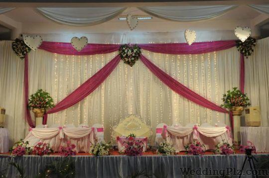 Francis And Co Wedding Planners weddingplz