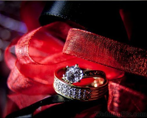 Wedding Solution Pvt Ltd Wedding Planners weddingplz