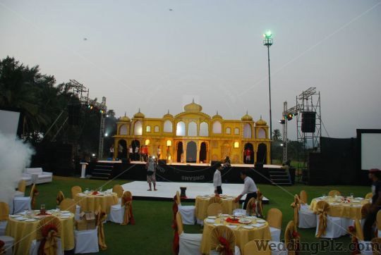 I Dreams Events Wedding Planners weddingplz