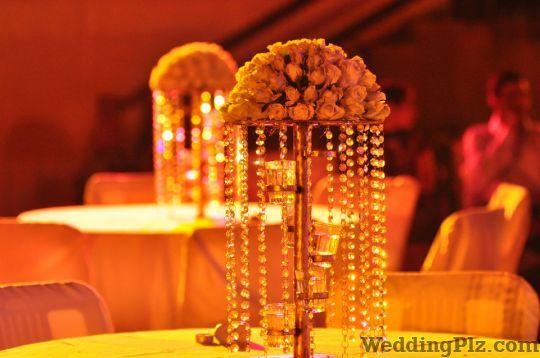 Katha Weddings Wedding Planners weddingplz