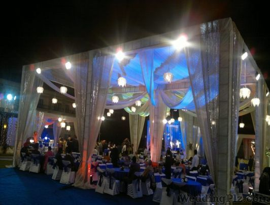 Kisses By Candlelight Wedding Planners weddingplz