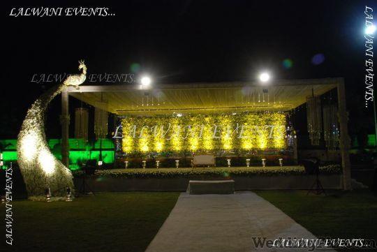 Lalwani Events Wedding Planners weddingplz