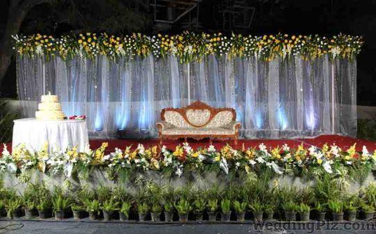 Limelight Events Wedding Planners weddingplz