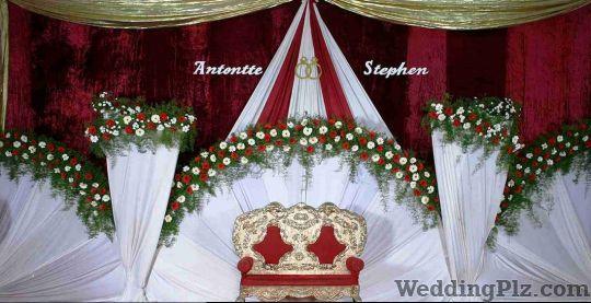 Mark Wedding And Events Wedding Planners weddingplz