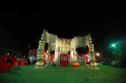 Pratha Weddings and Events Wedding Planners weddingplz