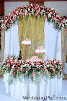 Purple Rings Wedding Planners weddingplz