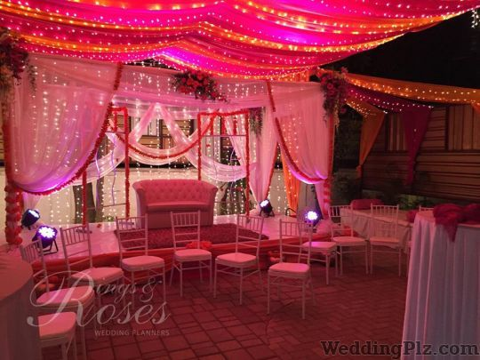 Rings and Roses Wedding Planners Wedding Planners weddingplz