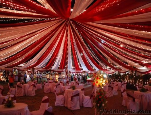 RN Eventsource Management Pvt Ltd Wedding Planners weddingplz