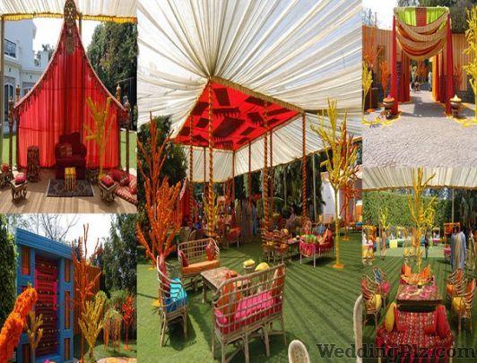 Staunch Eventz Wedding Planners weddingplz
