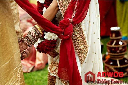 Adwog Wedding Planners weddingplz