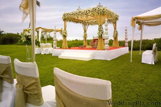 K V Wedding Consultants Wedding Planners weddingplz