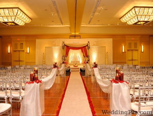 Vivaah Sanskar Wedding Planners Wedding Planners weddingplz