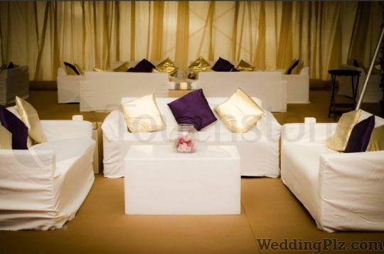 Touchstone Weddings and Events Wedding Planners weddingplz