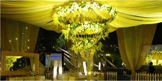 Mistique Wedding Planners weddingplz