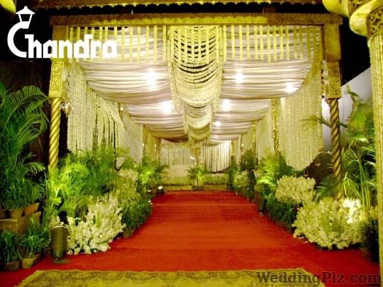 Chandra Weddings Wedding Planners weddingplz