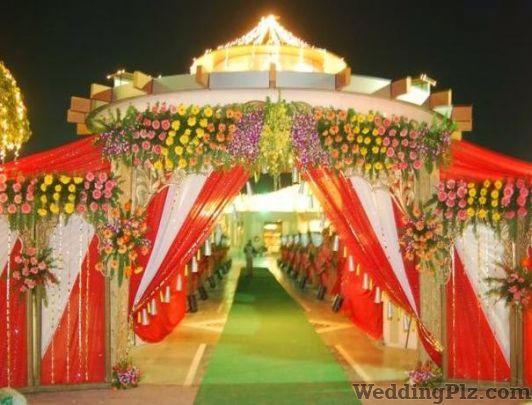 Showkraft Production Wedding Planners weddingplz