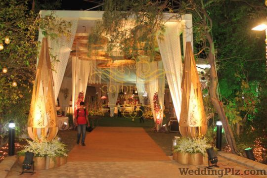 Golden Leaf Weddings Wedding Planners weddingplz