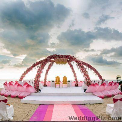 Yesha Weddings Wedding Planners weddingplz