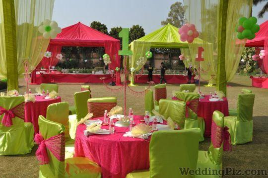 T zires Wedding Planners weddingplz