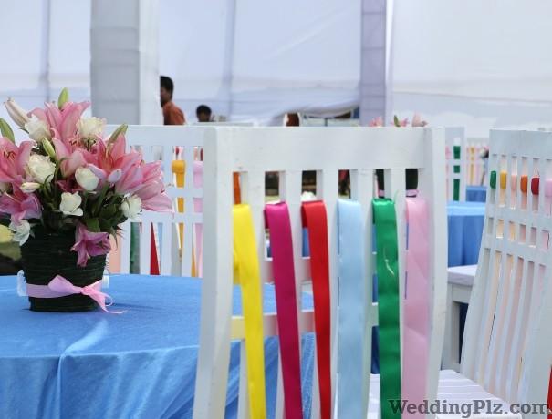 Theme Weavers Designs Wedding Planners weddingplz