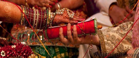 Nazaqat Weddings Wedding Planners weddingplz
