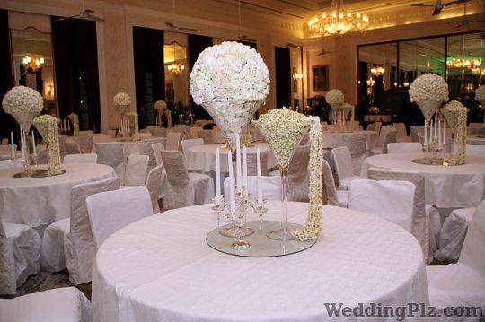 Shaadi Station Wedding Planner Wedding Planners weddingplz