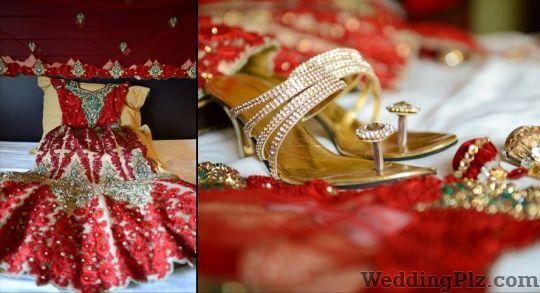 WeddinGalary Wedding Planners weddingplz