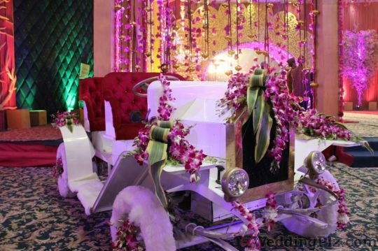 Jubilation Events and Weddings Wedding Planners weddingplz