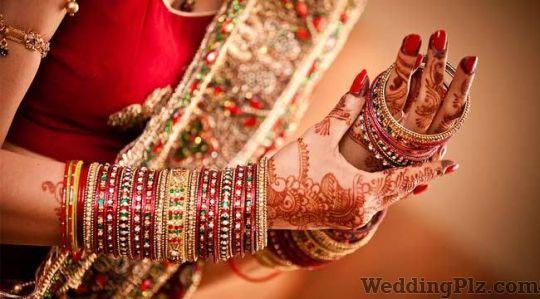 Tayna Events Wedding Planners weddingplz