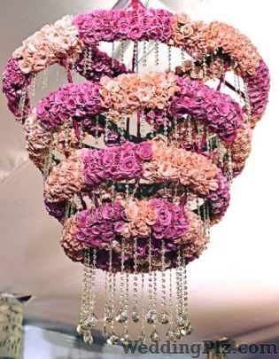 Bling and Banners Unit of Blissland World Events Wedding Planners weddingplz