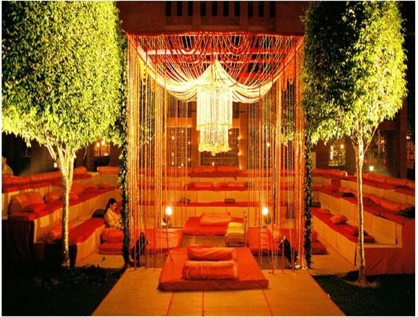 Mansa Wedding and Events Wedding Planners weddingplz
