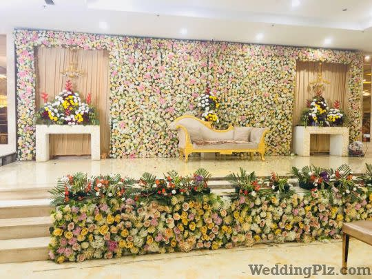Madam Planners Wedding Planners weddingplz