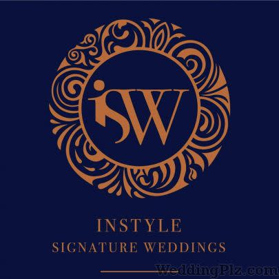 InStyle Signature Wedding Planners weddingplz