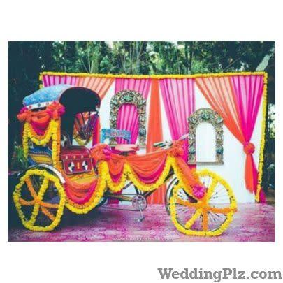 Fling to RIng Wedding Planners weddingplz