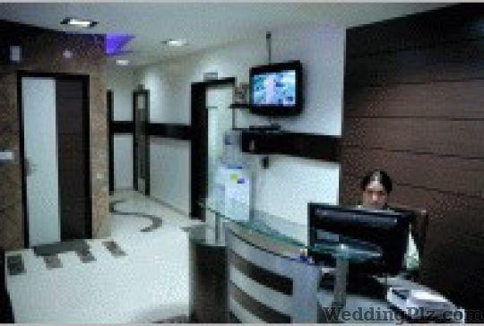 Olmec Cosmetic Surgery Slimming Beauty and Cosmetology Clinic weddingplz