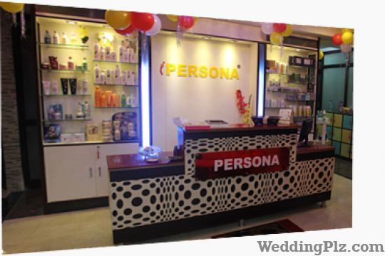 Persona Faces N Smiles Clinic Slimming Beauty and Cosmetology Clinic weddingplz