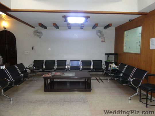 Dr. Ritus Skin Centre Slimming Beauty and Cosmetology Clinic weddingplz