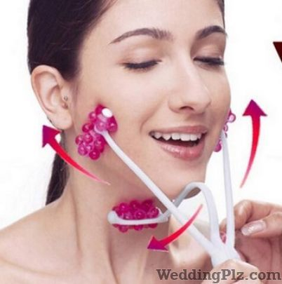 Allure Medspa Slimming Beauty and Cosmetology Clinic weddingplz