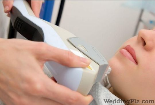 Dr Rekhas Skin and Slim Centre Slimming Beauty and Cosmetology Clinic weddingplz