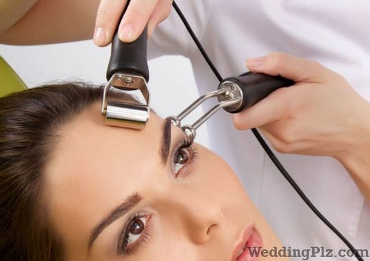 Beauty Lounge Cosmetic Clinic Slimming Beauty and Cosmetology Clinic weddingplz