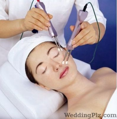 Face and Figure Slimming Beauty and Cosmetology Clinic weddingplz